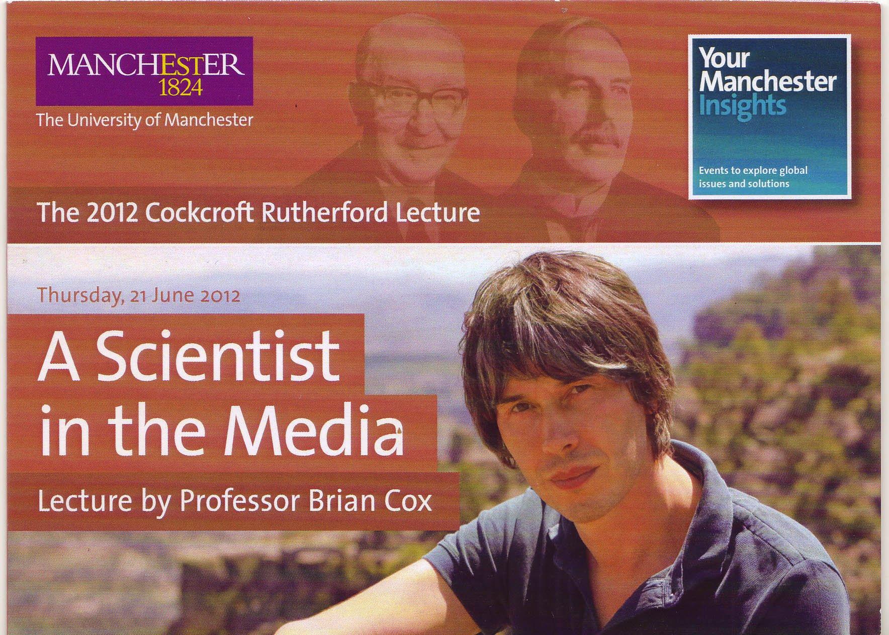 Brian_Cox - A Scientist_in_the_Media