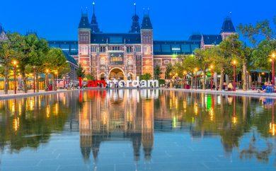 Rijksmuseum-home-of-the-Nightwatch