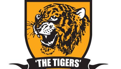 Hull City brand naming